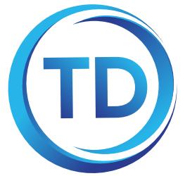 Công ty TNHH Dịch vụ – Phát triển Thuận Dương